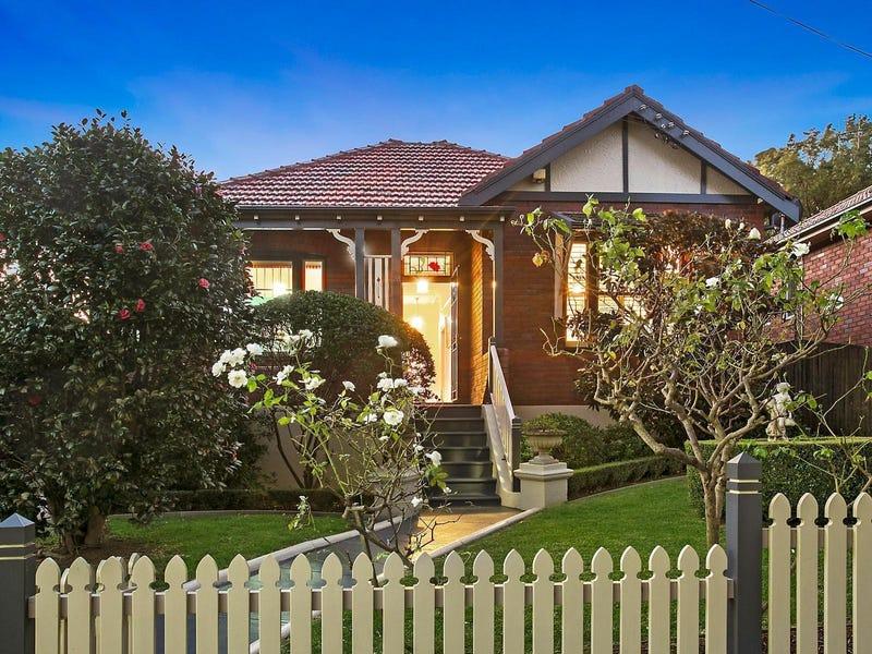 28 Hillcrest Avenue, Gladesville, NSW 2111