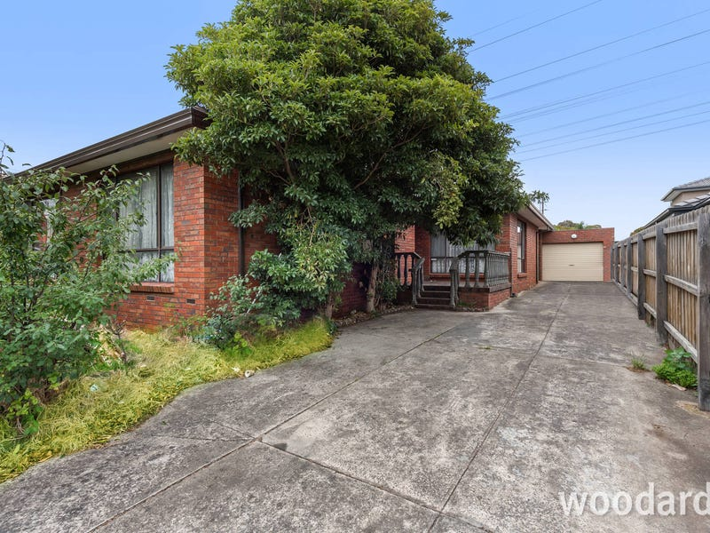 43 Bradstreet Road, Mount Waverley, Vic 3149