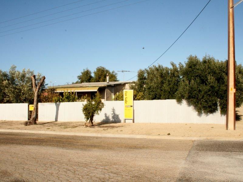 1 Clemintina Street, Price, SA 5570