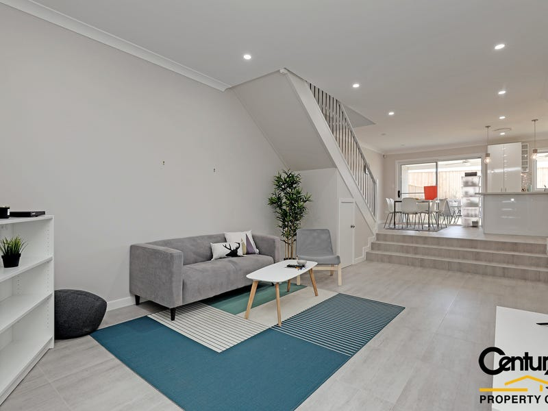 44A Orion Street, Campbelltown, NSW 2560
