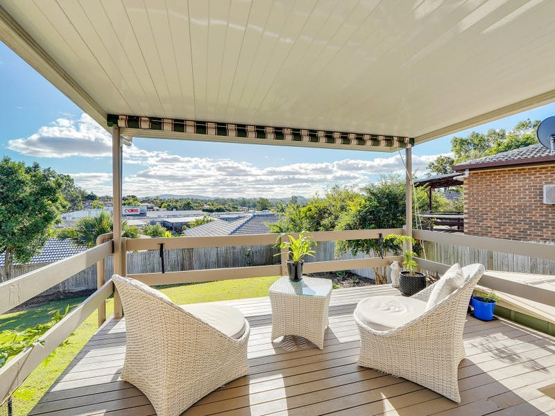 53 Tanglewood Street, Middle Park, Qld 4074