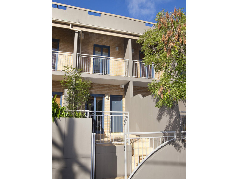 7/198 George Street, Erskineville, NSW 2043