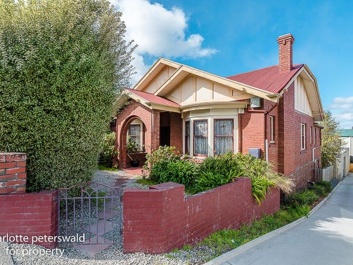 114 Sandy Bay Road, Sandy Bay, Tas 7005