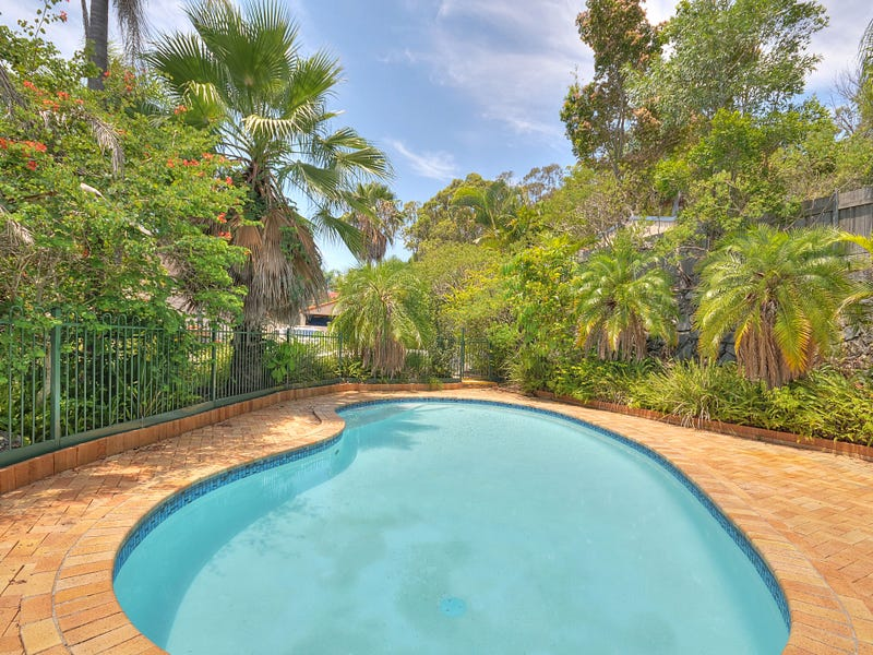 14/4 Sherwood Close, Mudgeeraba, Qld 4213