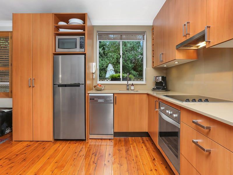 1/2 Lindsay Avenue, Summer Hill, NSW 2130