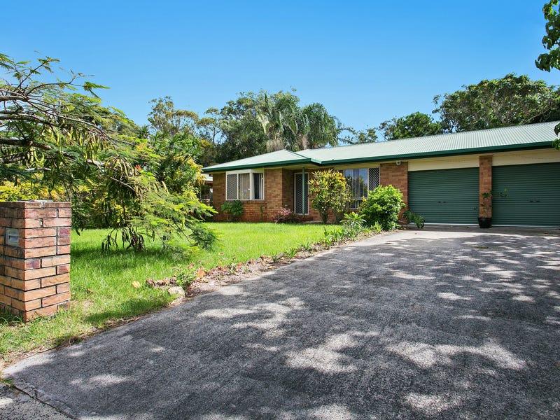 13 Coral Court, Brunswick Heads, NSW 2483
