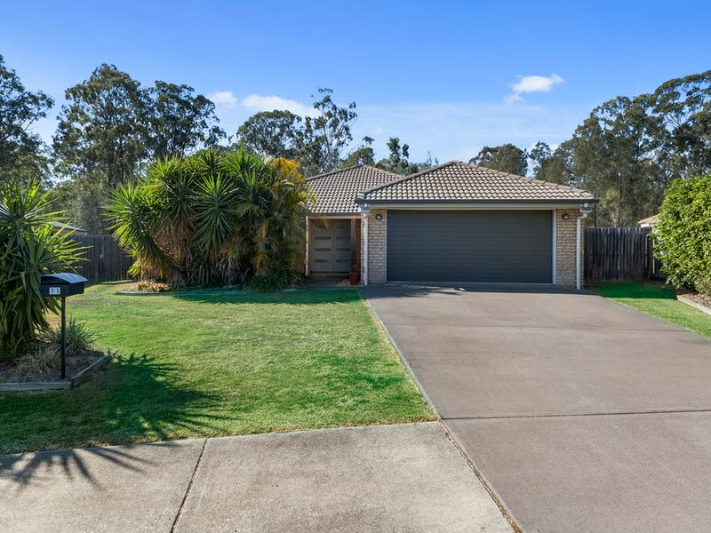 11 Piccadilly Court, Deebing Heights