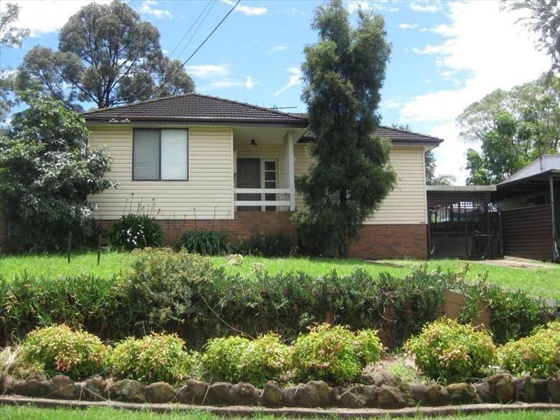 47 Northcott Road, Lalor Park, NSW 2147