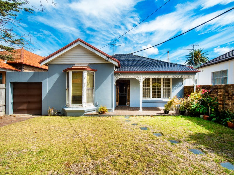 165 Doncaster Avenue, Kensington, NSW 2033