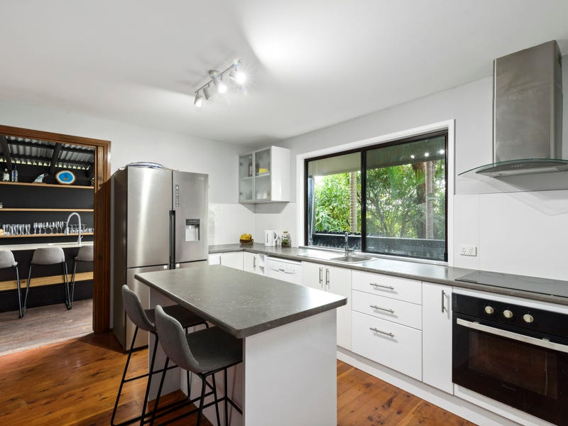 22 Inlet Drive, Tweed Heads West, NSW 2485