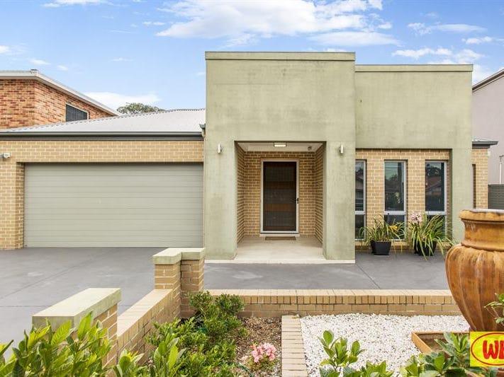 17 Jellicoe St, Hurstville Grove, NSW 2220