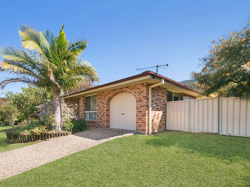 7 Merino Drive, Coffs Harbour, NSW 2450