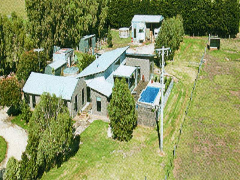 Address available on request, Bellbrae, Vic 3228