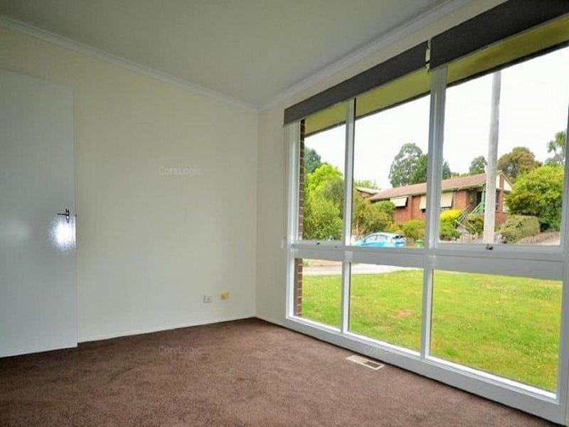 23 Vista Drive, Chirnside Park, Vic 3116