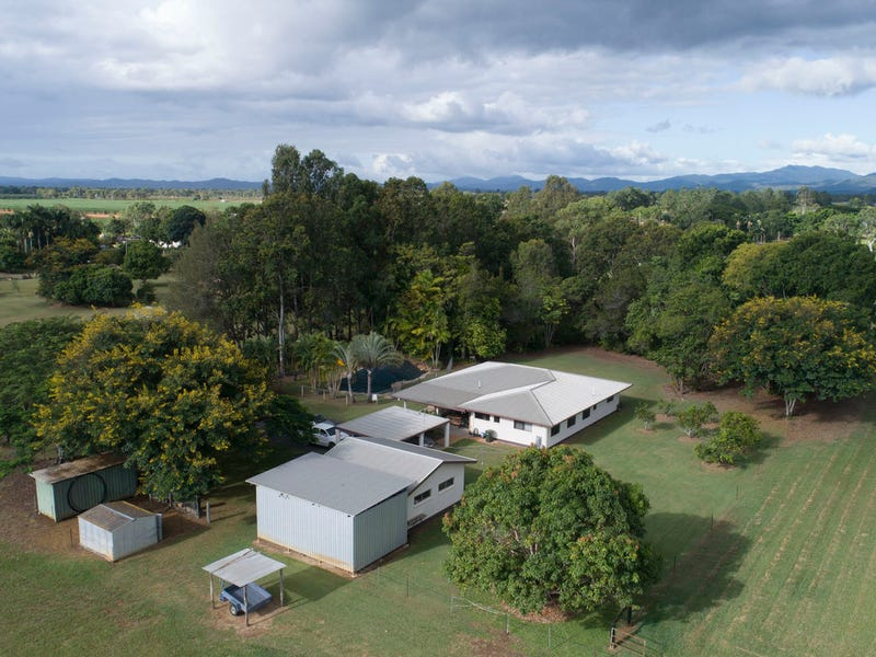 103 Coolamon Close, Mareeba, Qld 4880