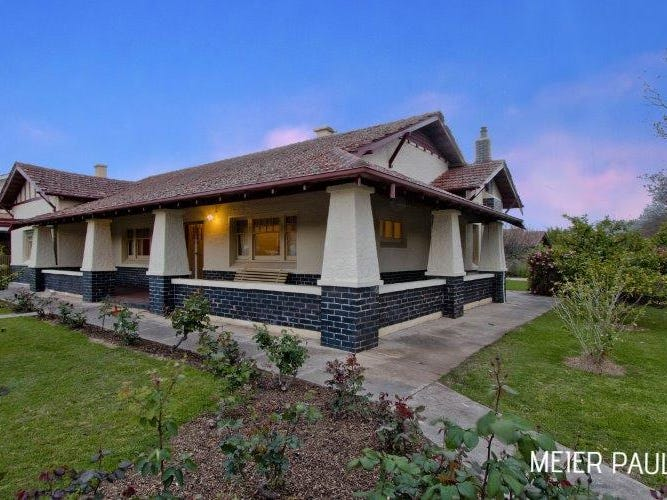 222 Ellesmere Terrace, Millswood, SA 5034