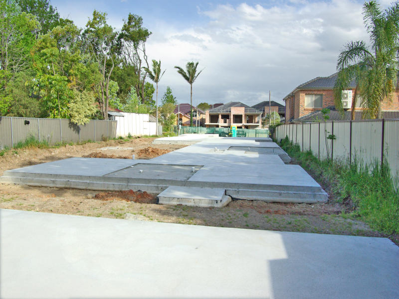 12 Gwandalan Road, Padstow, NSW 2211