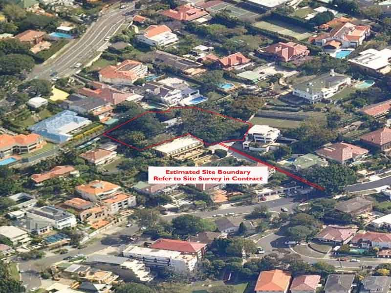 47C Drumalbyn Road, Bellevue Hill, NSW 2023