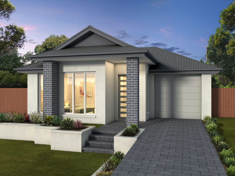 Lot 28 Agius Court, Largs North