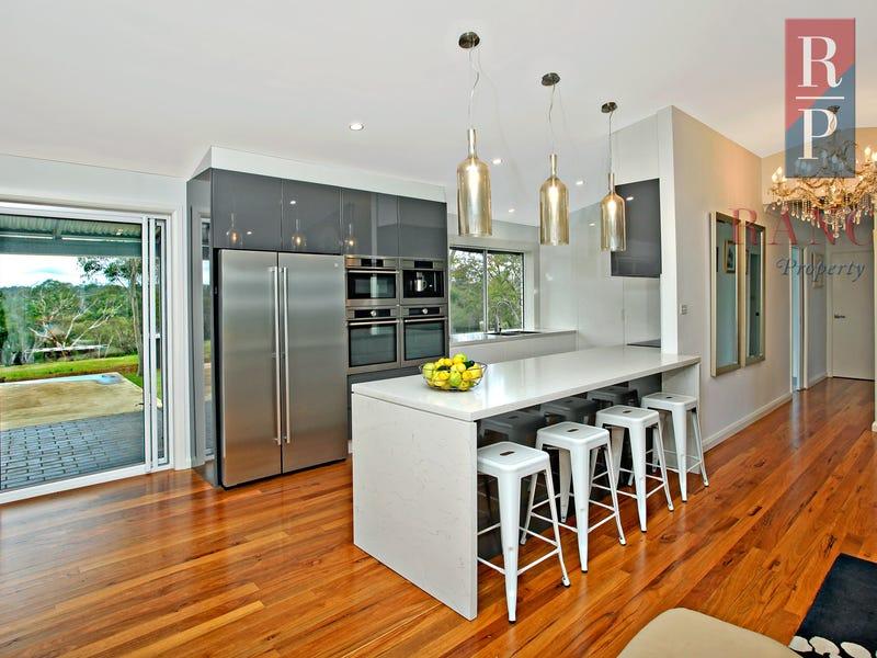7 Orana Road, Kenthurst, NSW 2156