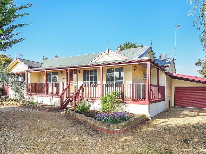35 Holme Street, Goolwa Beach, SA 5214