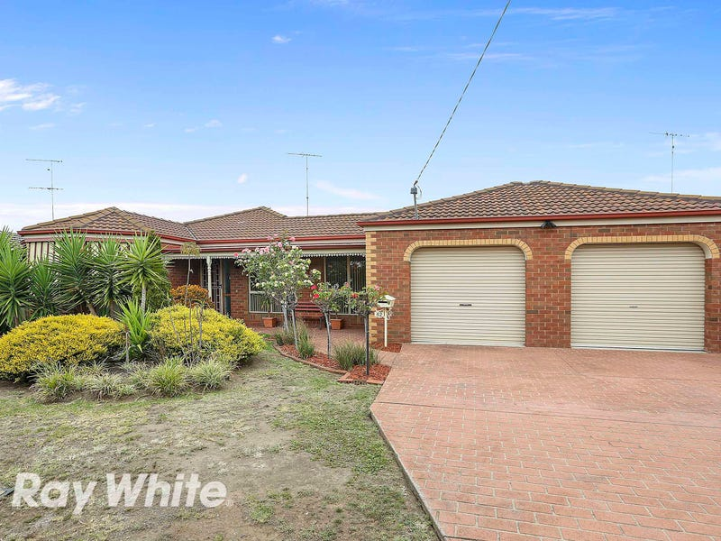 62 Bellnore Drive, Norlane, Vic 3214