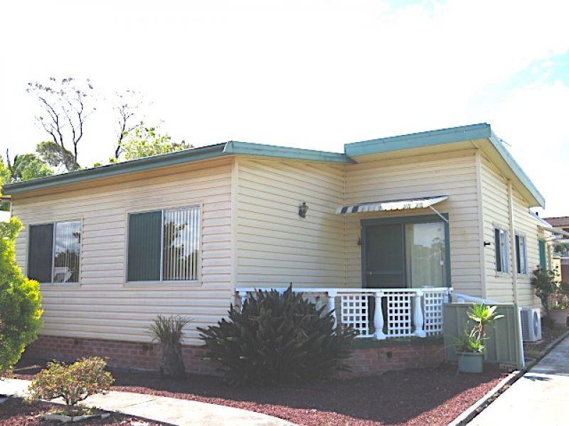 23 Audrey Avenue, Basin View, NSW 2540