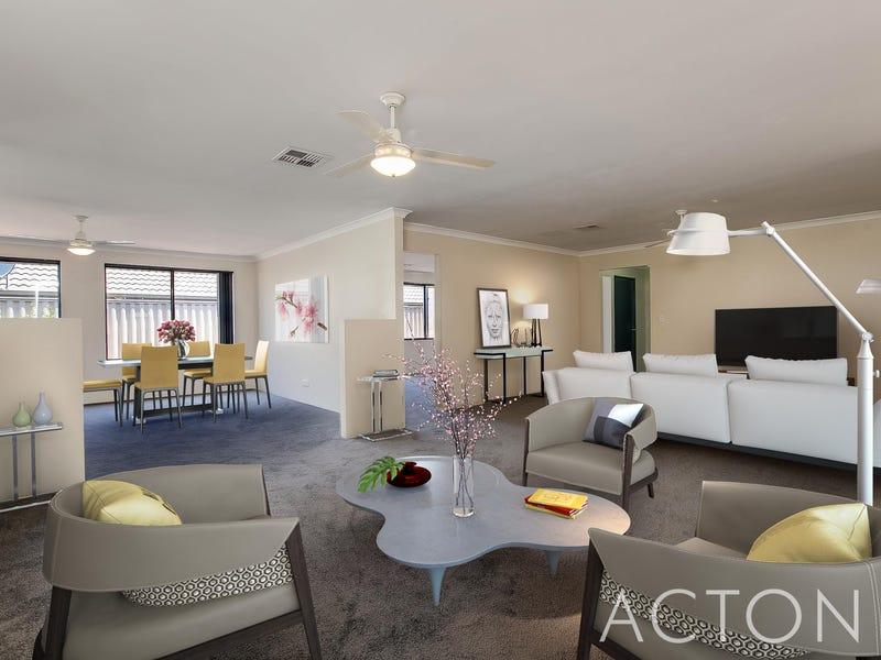 24 Burkett Terrace, Bertram, WA 6167