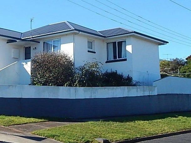 57 Hiller Street, Devonport, Tas 7310