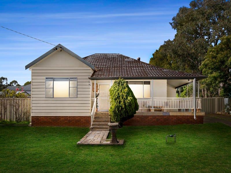 16 Sawyer Street, Paxton, NSW 2325