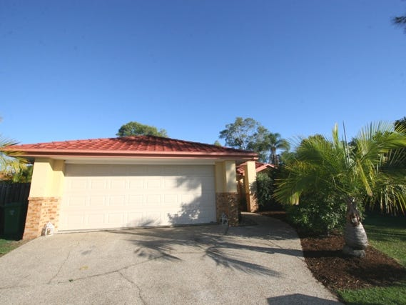 18 Antler Place, Upper Coomera, Qld 4209