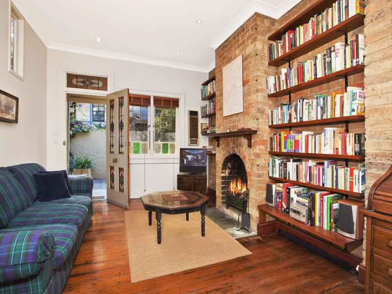 11 Pashley Street, Balmain, NSW 2041