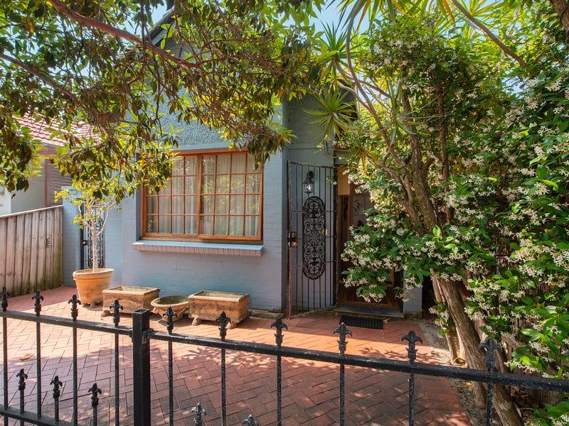 32 Onslow Street, Rose Bay, NSW 2029