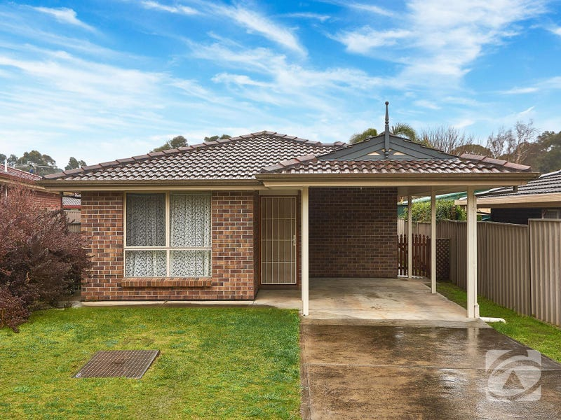 4a Symonds Drive, Mount Barker, SA 5251