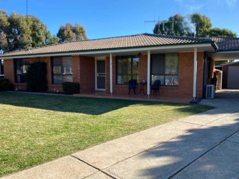 7 Mathews Place, Bungendore, NSW 2621