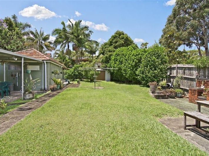 26 Romani Avenue, Riverview, NSW 2066