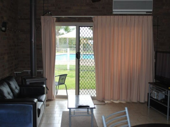 2/128 Murray Valley Highway, Yarrawonga, Vic 3730