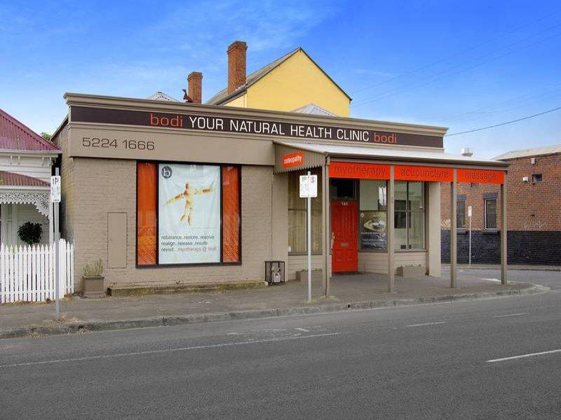 148 Aberdeen Street, Geelong West, Vic 3218