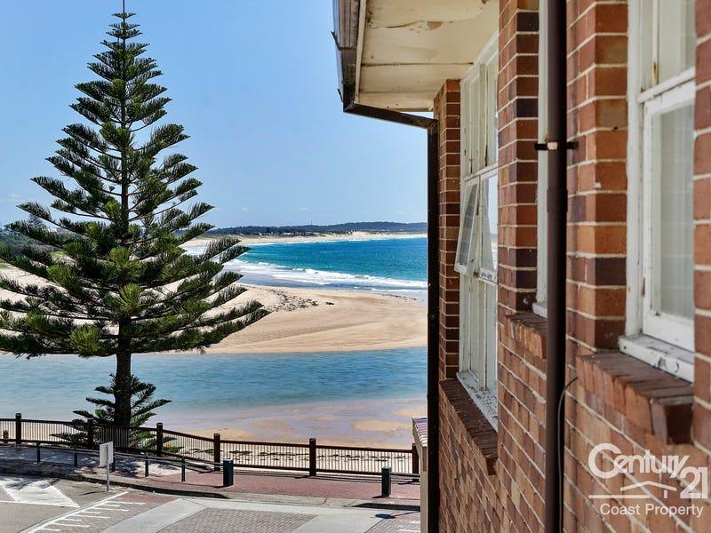 6/34 Marine Parade, The Entrance, NSW 2261