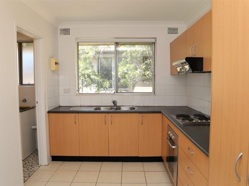 6/56 Prospect Street, Rosehill, NSW 2142