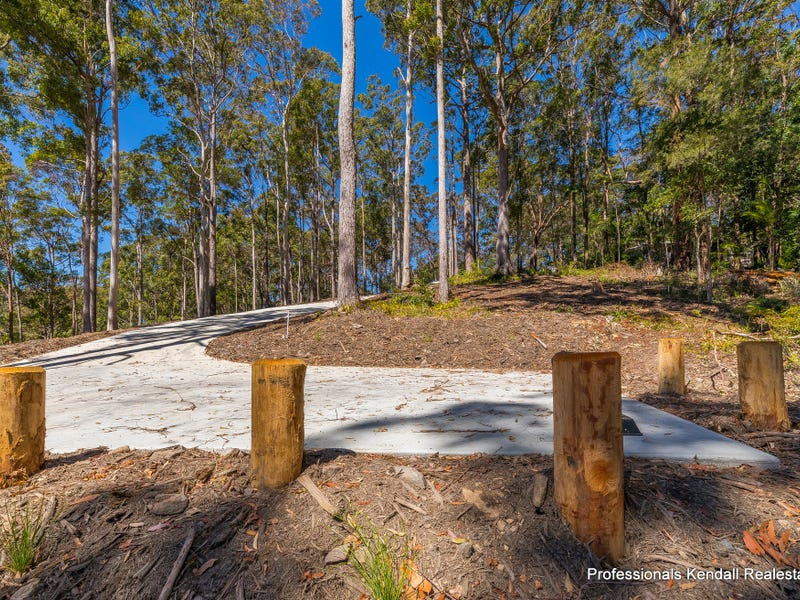 108D Wongawallan Road, Tamborine Mountain