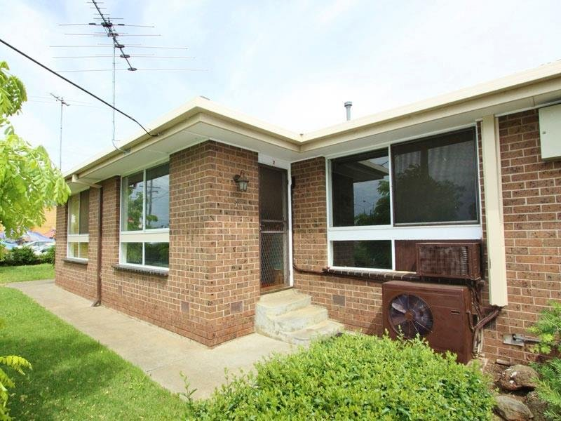 Old Geelong Rd, Hoppers Crossing, VIC 3029 Sold Apartment & Unit ...