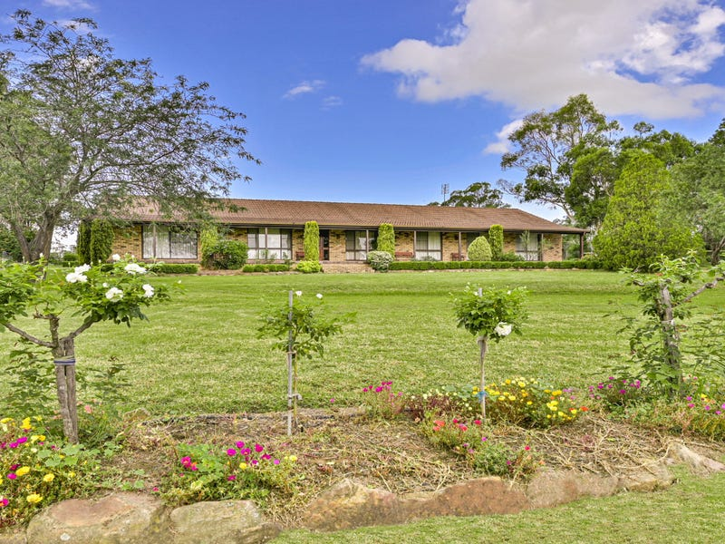 23 Fosters Lane, Bickley Vale, NSW 2570