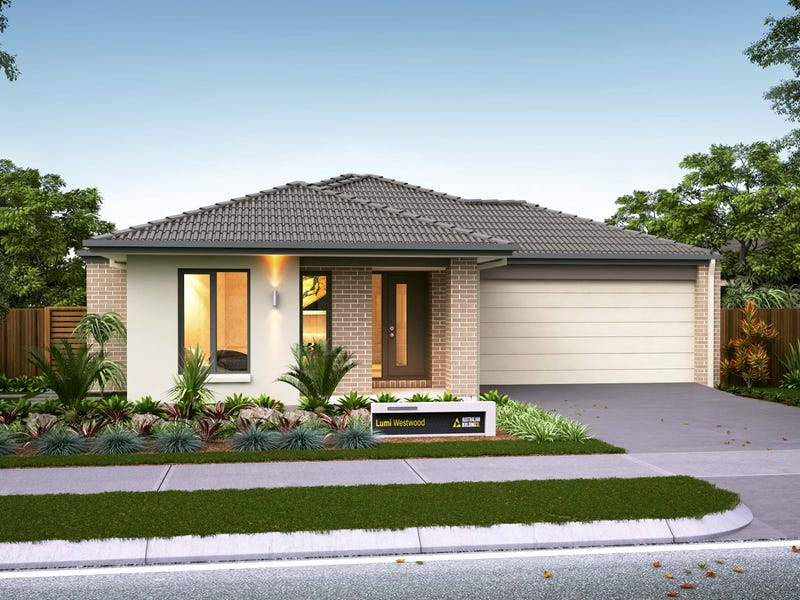 Lot 24 Stanford Drive (Franklin Place Estate), Traralgon