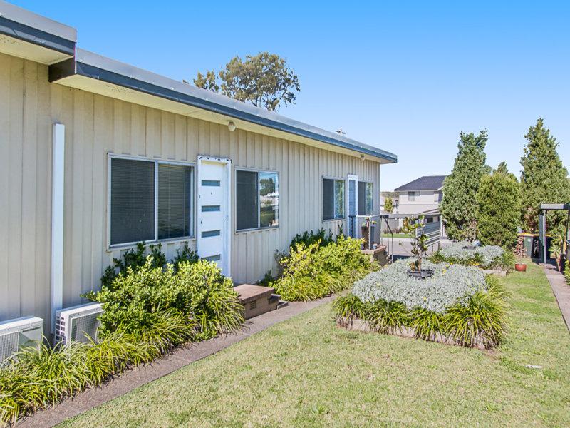 Unit 6/33 Frith Street, Kahibah, NSW 2290