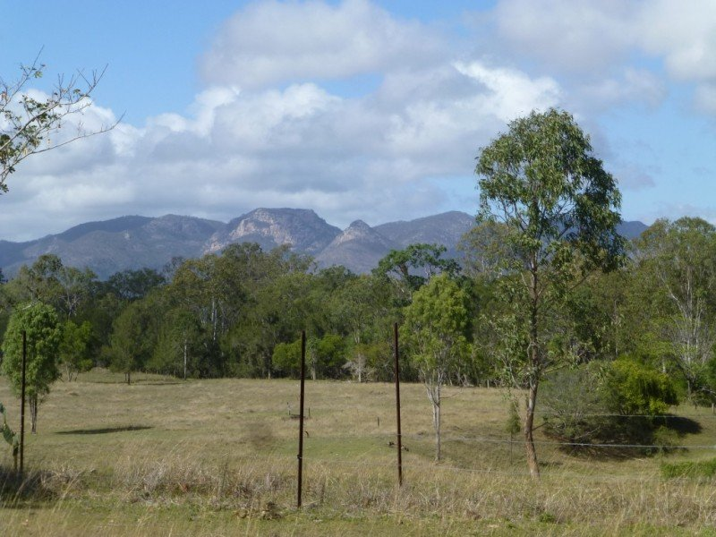 Address available on request, Biggenden, Qld 4621