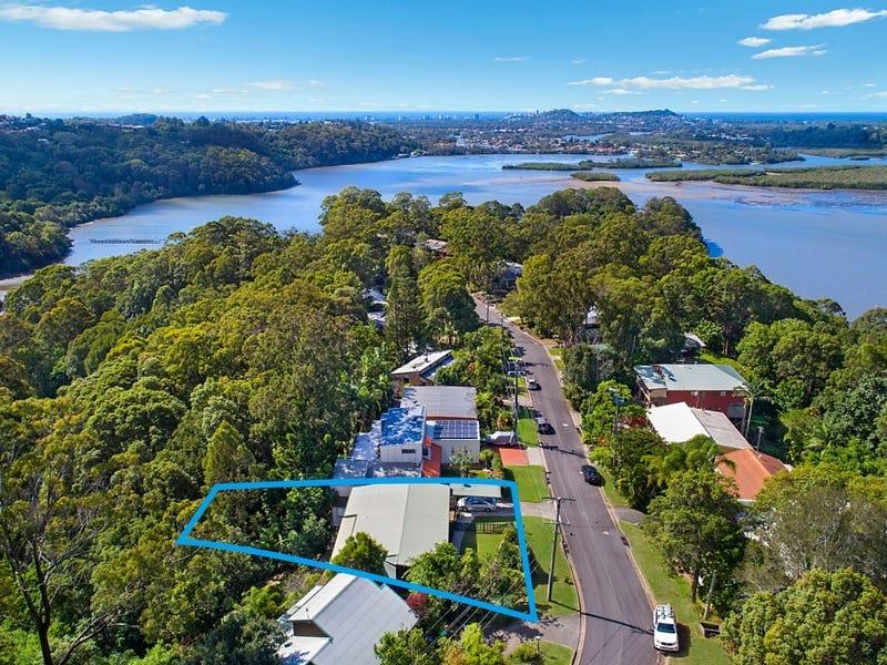 118 Peninsula Drive, Bilambil Heights, NSW 2486
