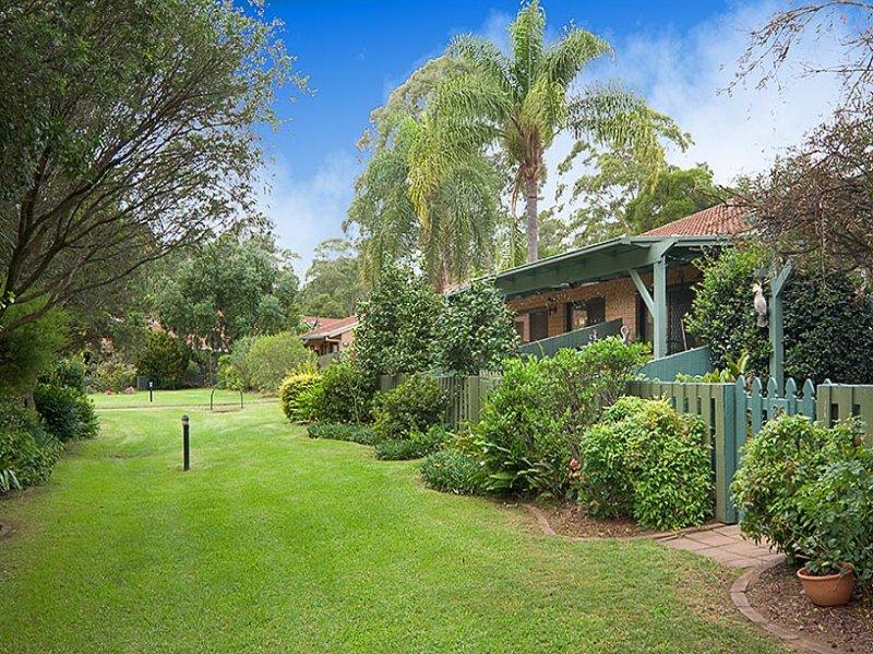 69/7 Bandon, Vineyard, NSW 2765