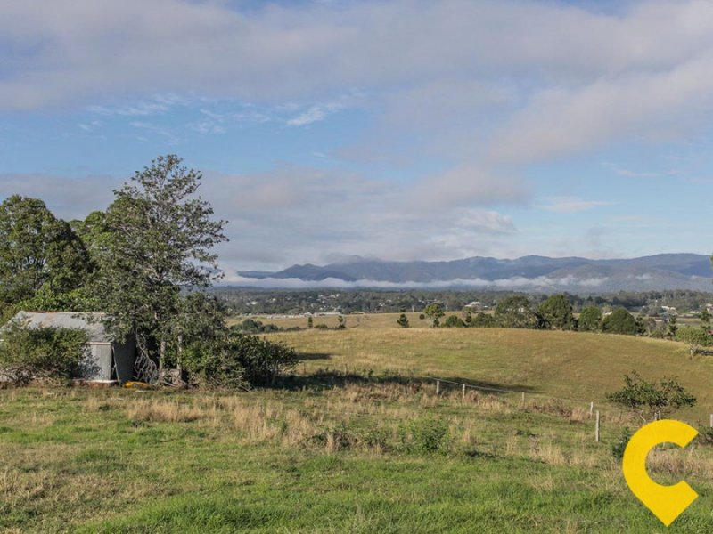 Lot 2 Mt Mee Road, King Scrub, Qld 4521