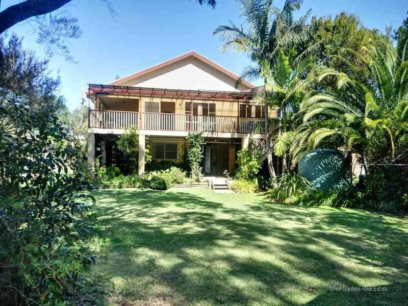 11 Morantes Street, Pindimar, NSW 2324